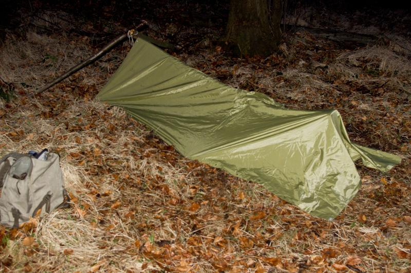 schronienie awaryjne survival-21