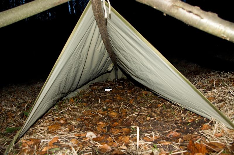 schronienie awaryjne survival-23